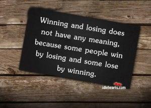 winning-and-losing