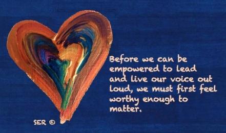 empowerment_heart