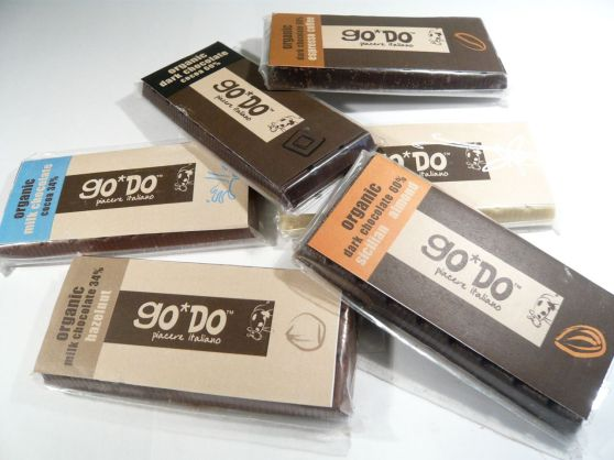 go-do-chocolate-1