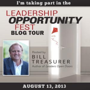 leaders-open-doors-blog-tour-square-300x300