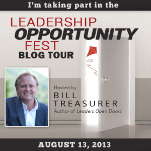 leaders-open-doors-blog-tour-square-300x300