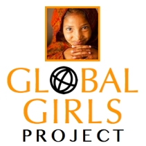 global girls project 300 x 300 box