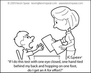 Spear-Cartoon_3511