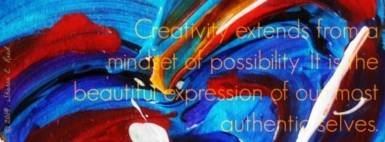 Authentic Creativity_1