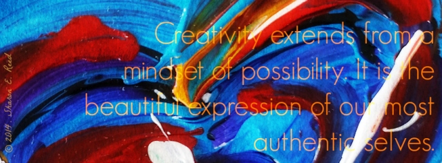 Authentic Creativity_1