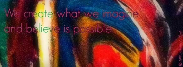 Creative Possibility_FB