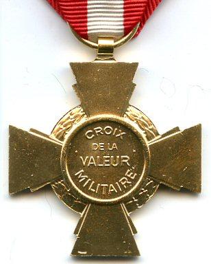 Croix_de_la_Valeur_Militaire_France_REVERS