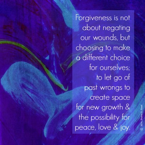 Forgiveness_square_blueswirl_(c)