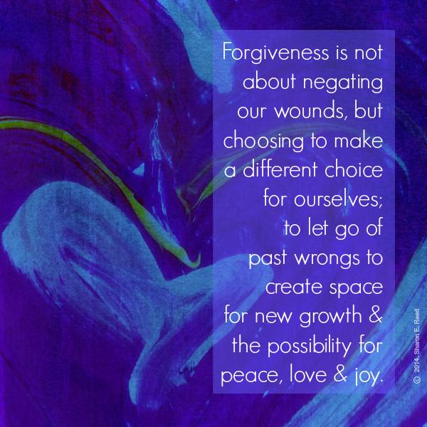 Forgiveness_square_blueswirl_(c)