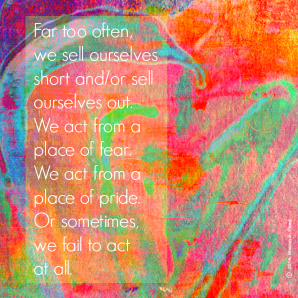 Selling ourselves out_square with transparent overlay_swirl (c)