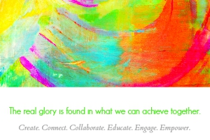 Achieving Together
