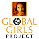 global girls project 300 x 300 box_SR