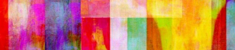 cropped-cropped-cropped-cropped-mixedcolorblock.jpg