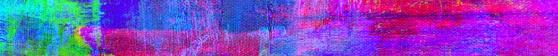 Strip_Heart_14_blue_8x10