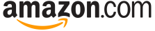 Amazon.com-Logo.svg (1)