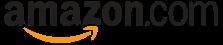Amazon.com-Logo.svg (1)