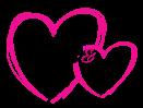 HHS-logo-2