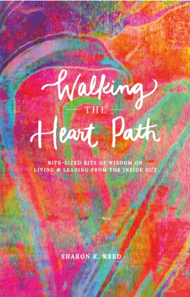 WalkingtheHeartPath_CoverImage